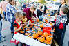 191026_SRR-Trunk-or-Treat-73