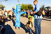 191026_SRR-Trunk-or-Treat-09