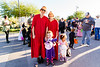 191026_SRR-Trunk-or-Treat-16