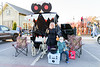 191026_SRR-Trunk-or-Treat-38