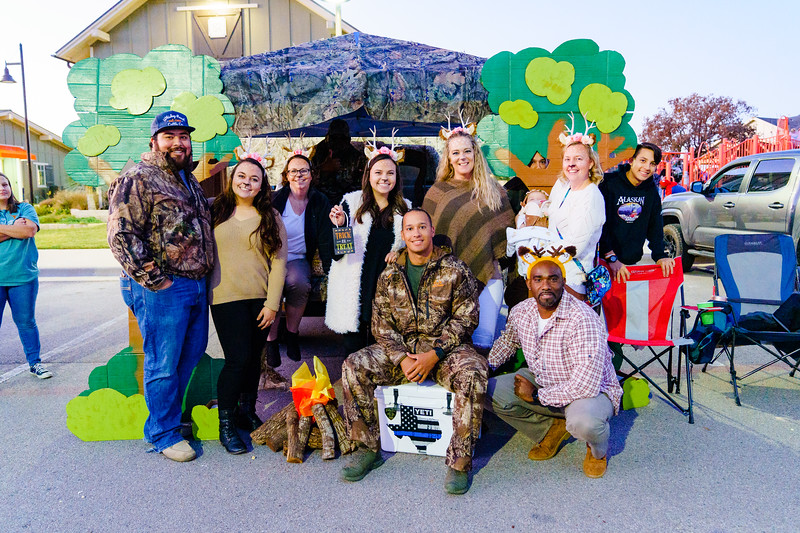 191026_SRR-Trunk-or-Treat-101