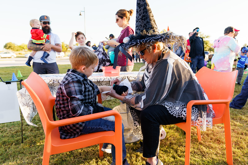 191026_SRR-Trunk-or-Treat-34