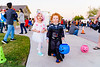 191026_SRR-Trunk-or-Treat-96