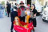 191026_SRR-Trunk-or-Treat-72