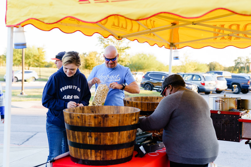 191026_SRR-Trunk-or-Treat-56