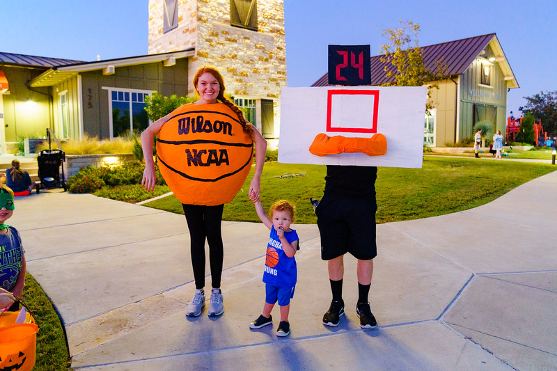 191026_SRR-Trunk-or-Treat-106