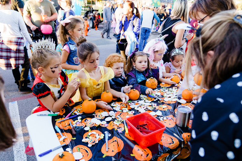 191026_SRR-Trunk-or-Treat-48