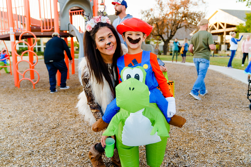 191026_SRR-Trunk-or-Treat-84