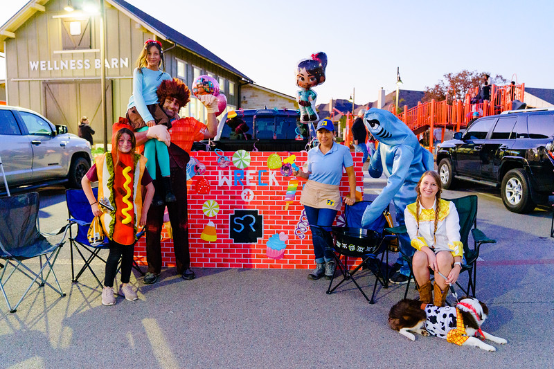 191026_SRR-Trunk-or-Treat-104