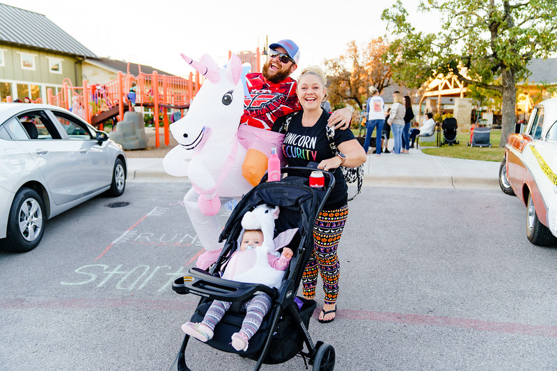 191026_SRR-Trunk-or-Treat-75