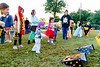 191026_SRR-Trunk-or-Treat-62