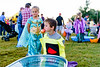 191026_SRR-Trunk-or-Treat-61