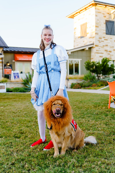 191026_SRR-Trunk-or-Treat-67
