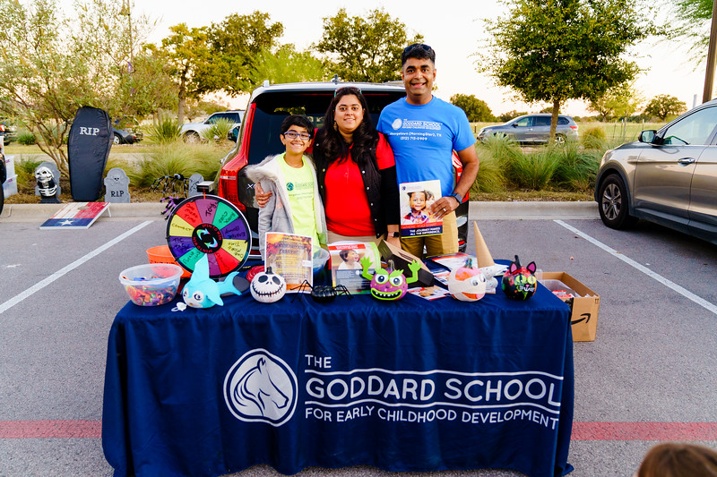 191026_SRR-Trunk-or-Treat-92