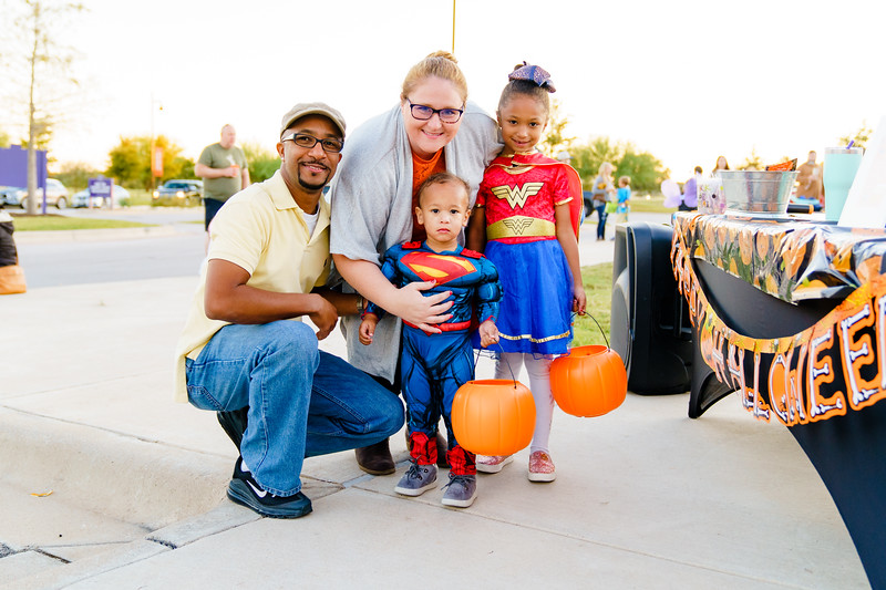 191026_SRR-Trunk-or-Treat-85