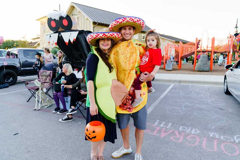 191026_SRR-Trunk-or-Treat-77