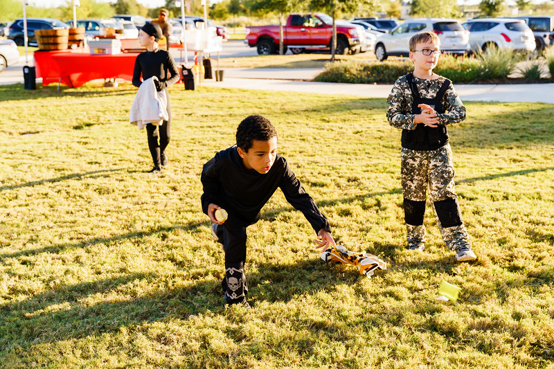 191026_SRR-Trunk-or-Treat-18