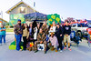 191026_SRR-Trunk-or-Treat-102