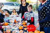 191026_SRR-Trunk-or-Treat-74