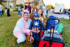 191026_SRR-Trunk-or-Treat-65
