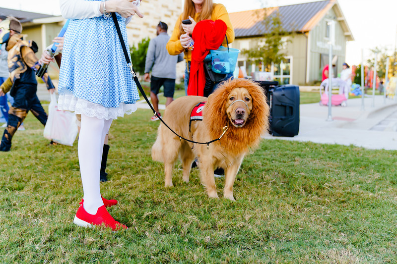 191026_SRR-Trunk-or-Treat-66