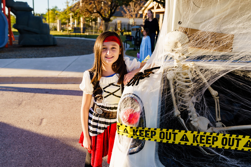 191026_SRR-Trunk-or-Treat-23