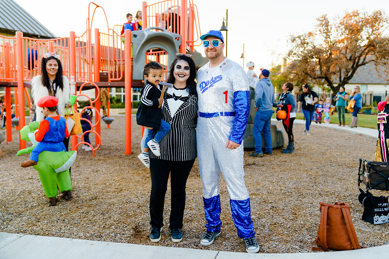 191026_SRR-Trunk-or-Treat-79