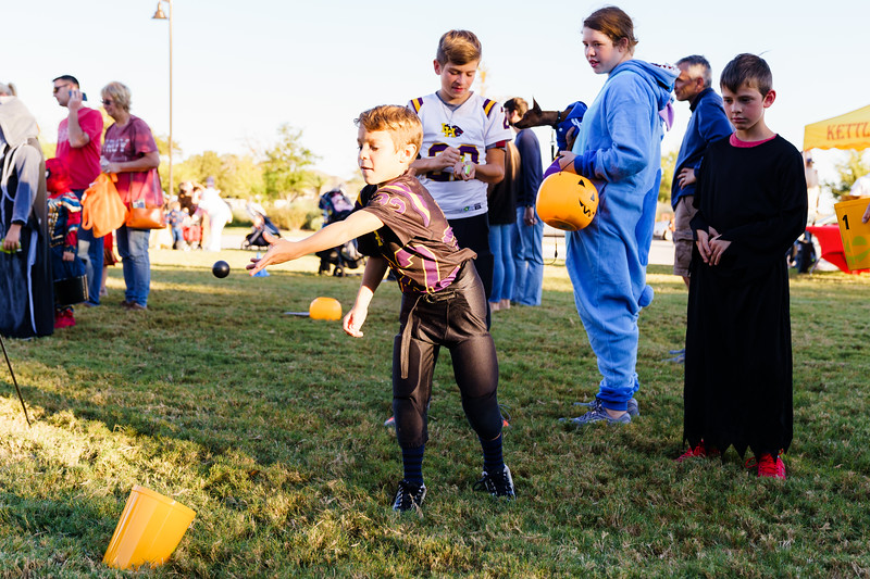 191026_SRR-Trunk-or-Treat-26