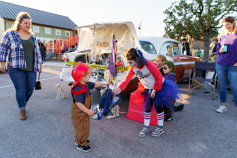 191026_SRR-Trunk-or-Treat-40