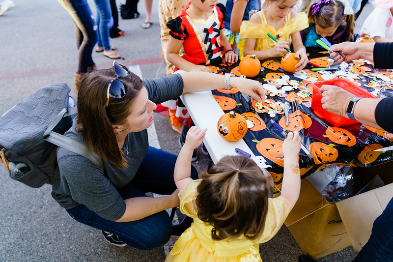 191026_SRR-Trunk-or-Treat-51
