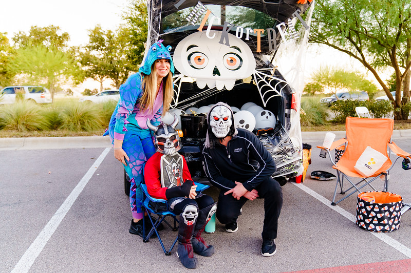 191026_SRR-Trunk-or-Treat-93