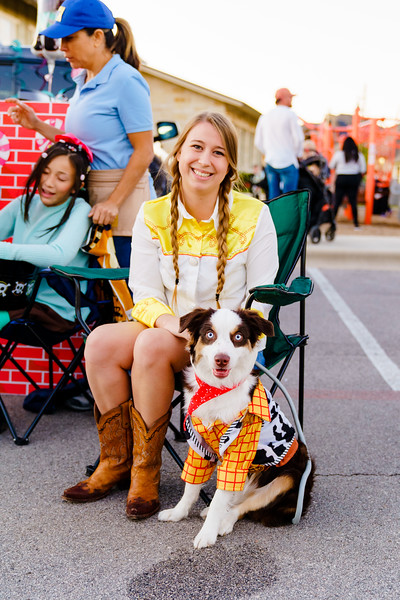 191026_SRR-Trunk-or-Treat-91