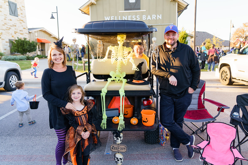 191026_SRR-Trunk-or-Treat-45
