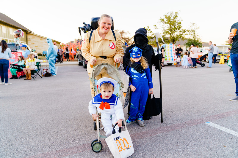191026_SRR-Trunk-or-Treat-88