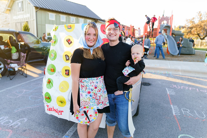 191026_SRR-Trunk-or-Treat-39