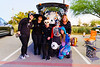 191026_SRR-Trunk-or-Treat-99