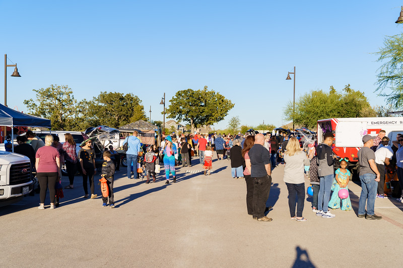 191026_SRR-Trunk-or-Treat-08