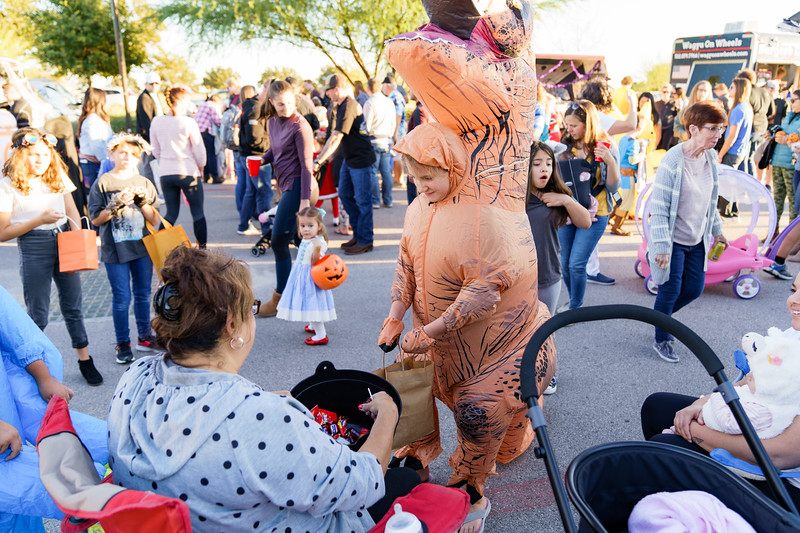 191026_SRR-Trunk-or-Treat-35