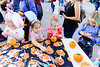 191026_SRR-Trunk-or-Treat-52