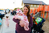 191026_SRR-Trunk-or-Treat-81