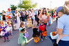 191026_SRR-Trunk-or-Treat-19