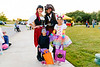 191026_SRR-Trunk-or-Treat-86