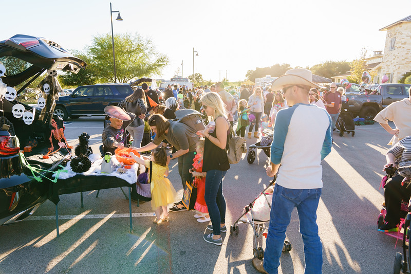 191026_SRR-Trunk-or-Treat-17