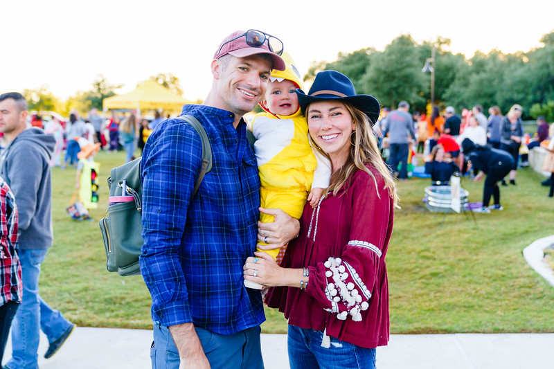 191026_SRR-Trunk-or-Treat-58