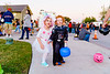 191026_SRR-Trunk-or-Treat-95
