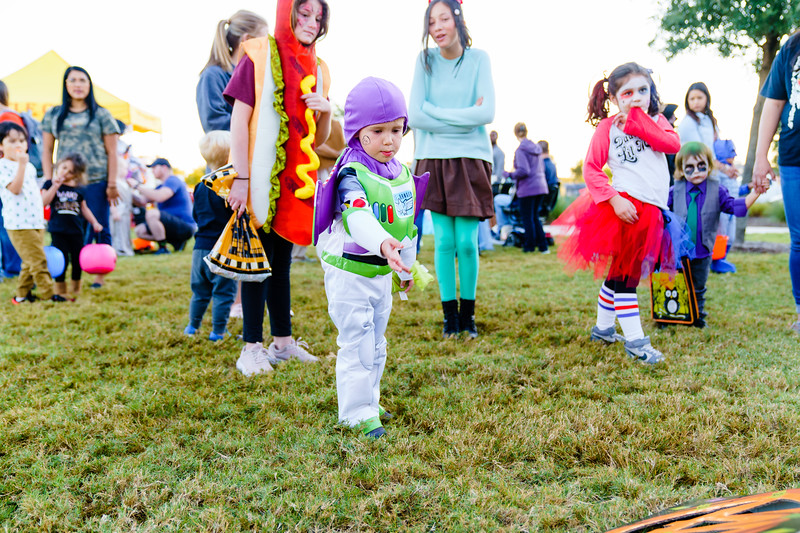 191026_SRR-Trunk-or-Treat-63