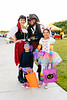 191026_SRR-Trunk-or-Treat-87