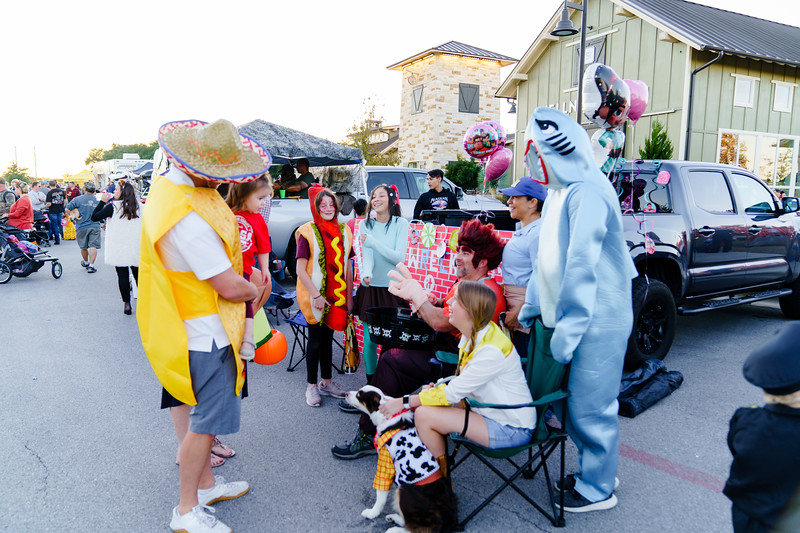 191026_SRR-Trunk-or-Treat-76