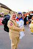 191026_SRR-Trunk-or-Treat-89