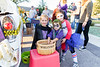 191026_SRR-Trunk-or-Treat-41
